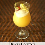 DisneyPineappleDoleWhipCocktail