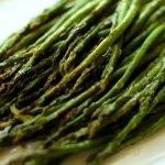 MisoRoastedAsparagus