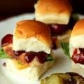 BBQTurkeySandwich