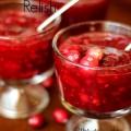 CranberryRaspberryRelish