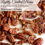 LightlyCandiedPecans