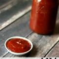 SpicyKetchup