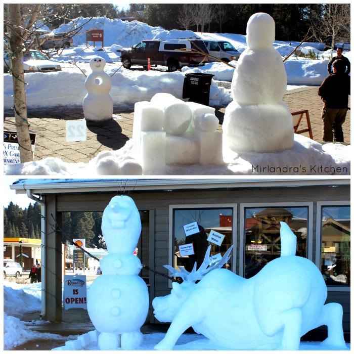 SnowmenWithCannon