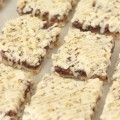 four-ingredient-berry-crumb-bars