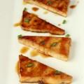 http://mirlandraskitchen.com/teriyaki-tofu/ 