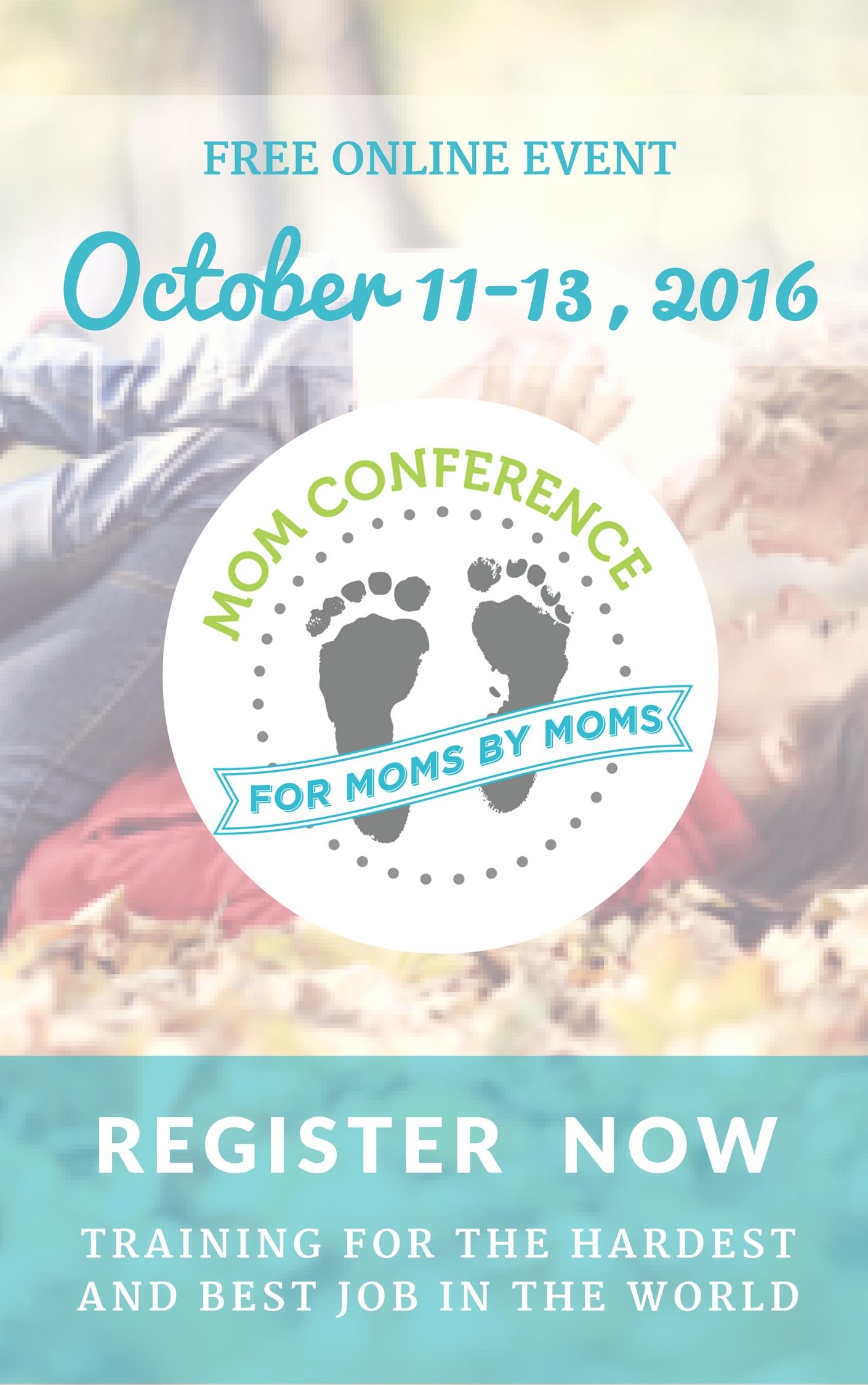 mom-conference-registernow