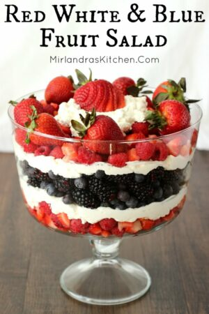 Red-White-and-Blue-Fruit-Salad