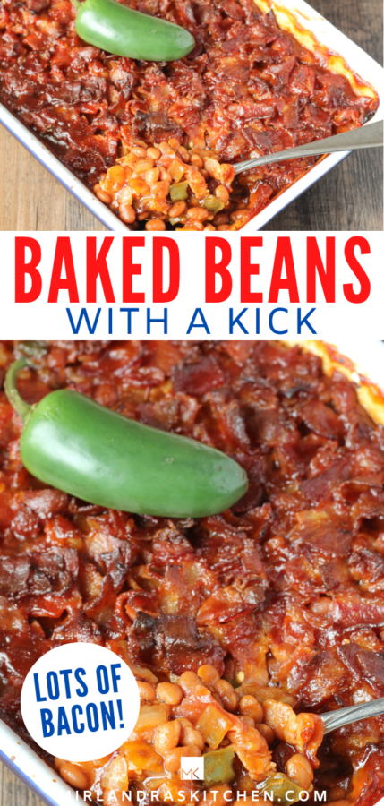 BAKED BEANS PROMO IMAGE