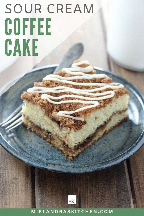 promo image sour cream coffee cake