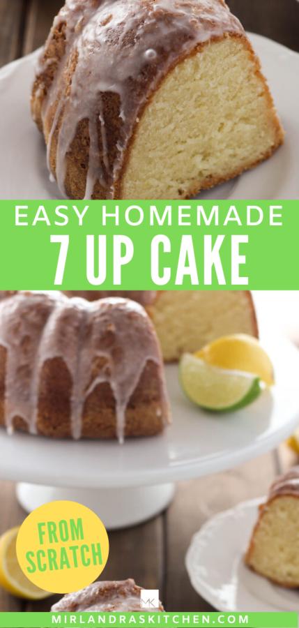 7 UP CAKE PROMO IMAGE