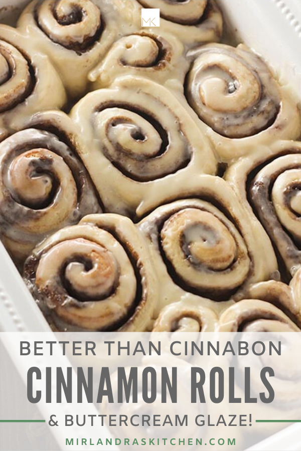 better than cinnabon cinnamon rolls promo image