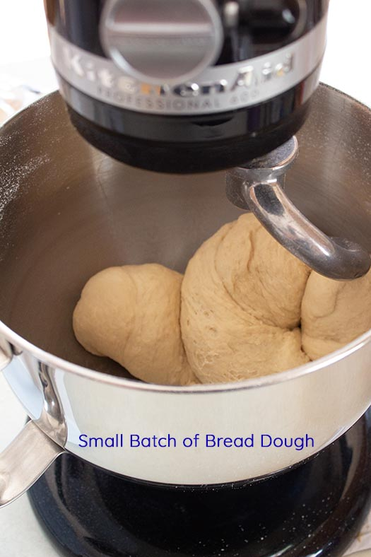 The Great Stand Mixer Face Off: Bosch vs. KitchenAid vs ...