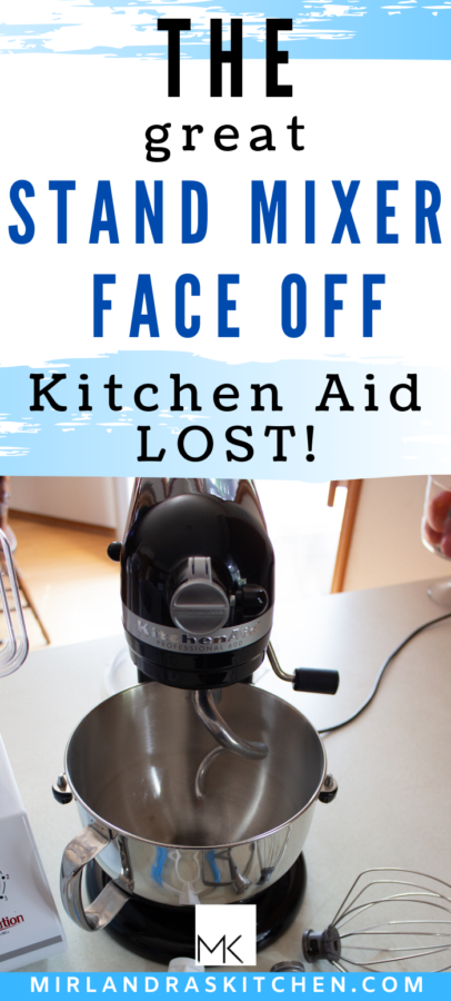 bosch vs kitchen aid promo image