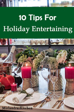 10-Tips-for-Holiday-Entertaining