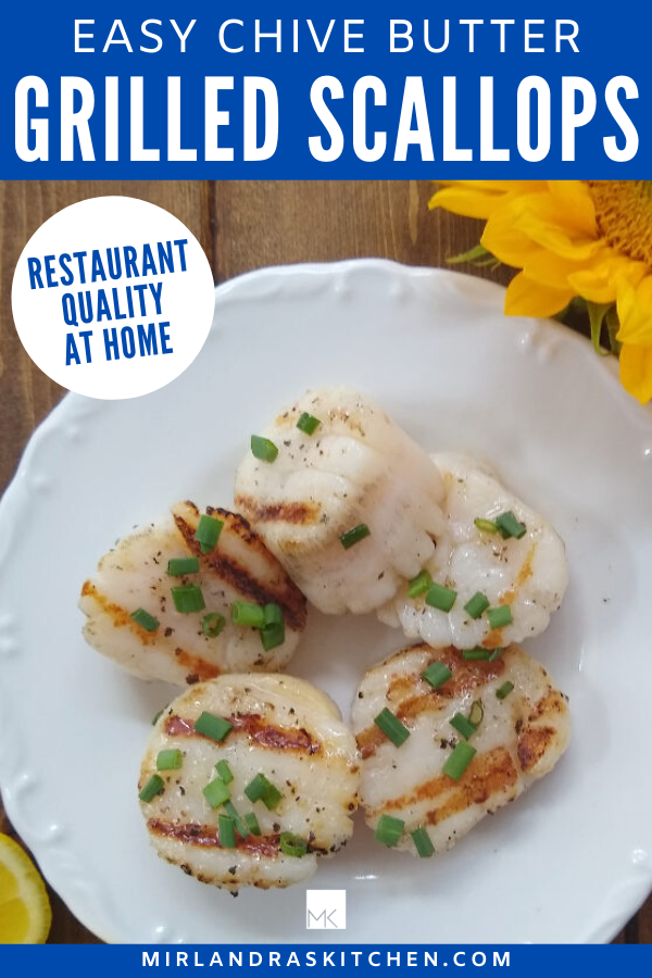grilled scallops promo image